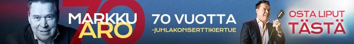 MarkkuAro_720x90