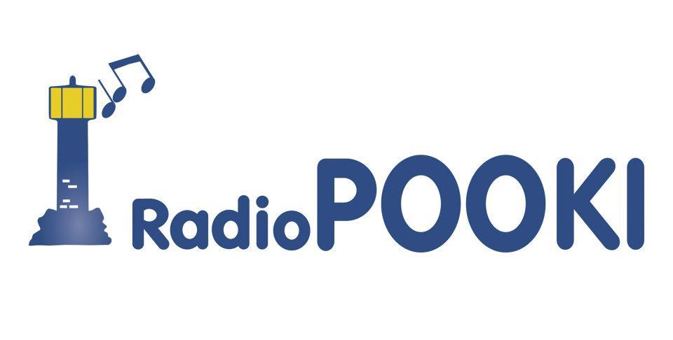 Radio Pooki