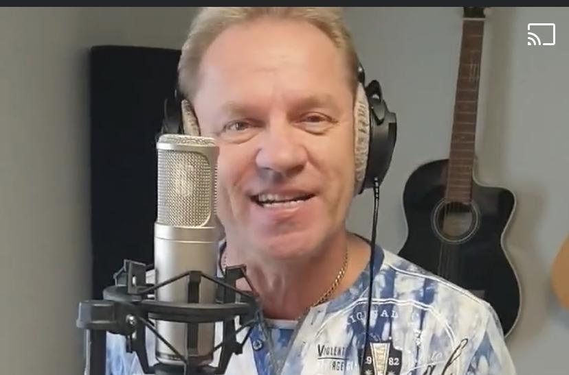 Jukka Lampela 2020