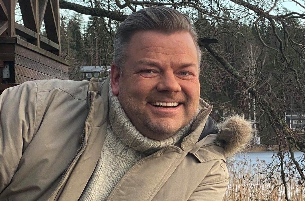 Jari Sillanpään Keikat