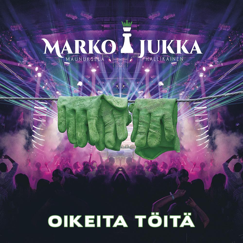 MarkoJukka_Oikeita_digikansi1000x1000